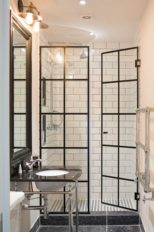 Shower Door Trends Expected To Take Hold In 2018,Ikea Closet Organizer Hanging